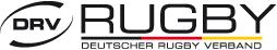 drv_Logo_rgb__XS